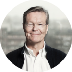 Geir Hovmork