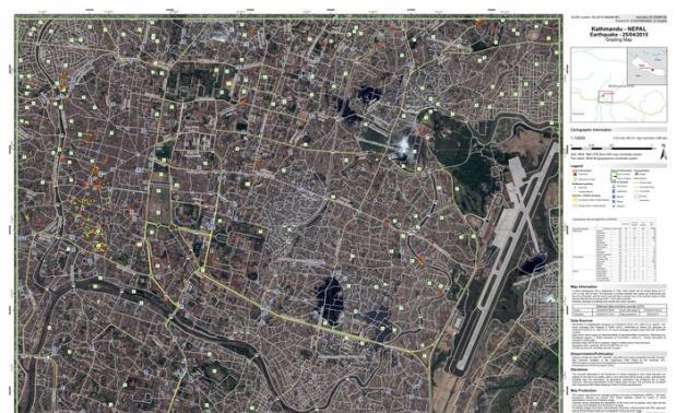 kart og bilder Index of /var/ezdemo_site/storage/images/aktuelt/bilder og video  kart og bilder