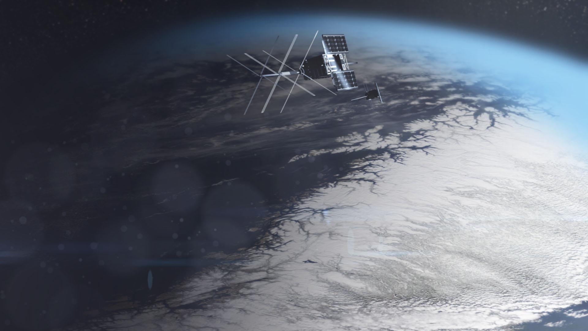 solformørkelse 2017 usa nasa