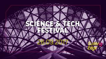 Science & Tech festival1920x1080